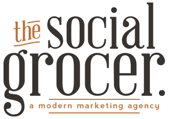 The Social Grocer