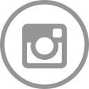 instagram-footer